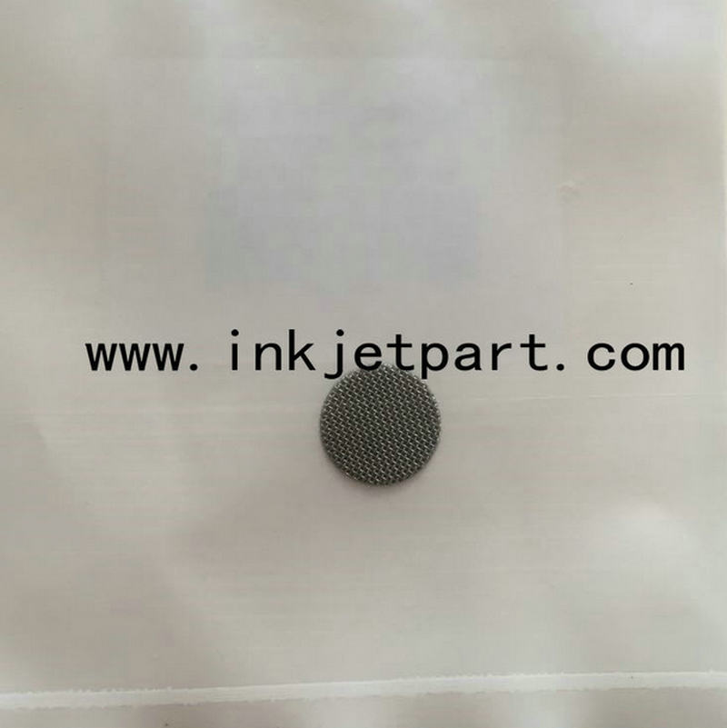 Hitachi 451037 grid filter for PB and PXR Printer replacement Featured Image