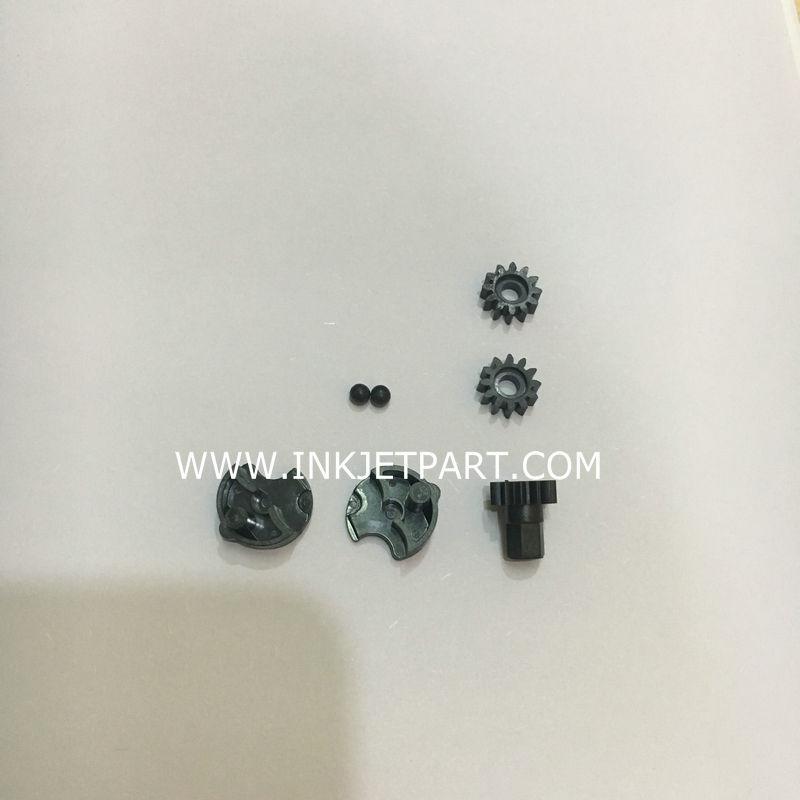 Domino A series pressure pump repair kits Featured Image