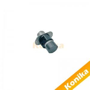 Videojet 1710 white ink pump head used for videojet 1000 series printer