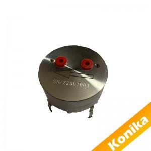 Domino AX pump head kit for AX series inkjet printer