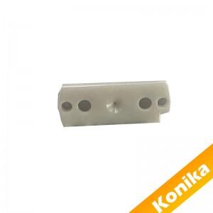 KGK CCSR 60 Micron Nozzle