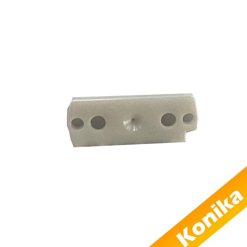 KGK CCSR 60 Micron Nozzle Featured Image