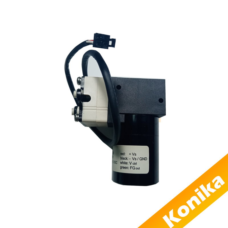 EPT023712SP Domino AX gutter pump for Domino AX series printer Featured Image