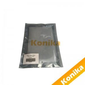 Hitachi 451594 air filter ued for PX inkjet printer