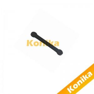 Markem Imaje Inkjet Nozzle Protector ENM17538
