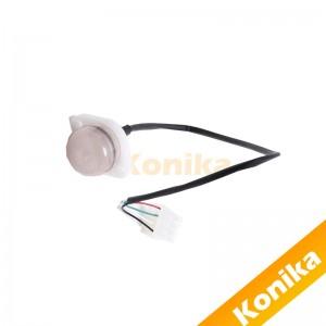 4-0160310SP pressure sensor used for Domino A320i A420i A520i printer