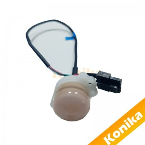 EPT016969SP Domino AX pressure sensor