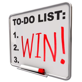 How to win your competitors if you are doing Linx inkjet business?