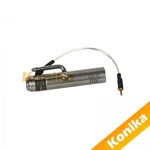 Videojet 1210 inkjet printer nozzle 60micron 399422