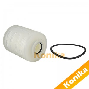 Markem Imaje s4/s8 main ink filter with seal 5micron EN5934
