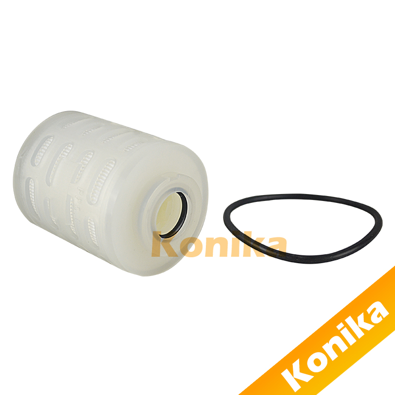 Imaje ENM5934 main ink filter 5micron for  s4 and s8 Featured Image