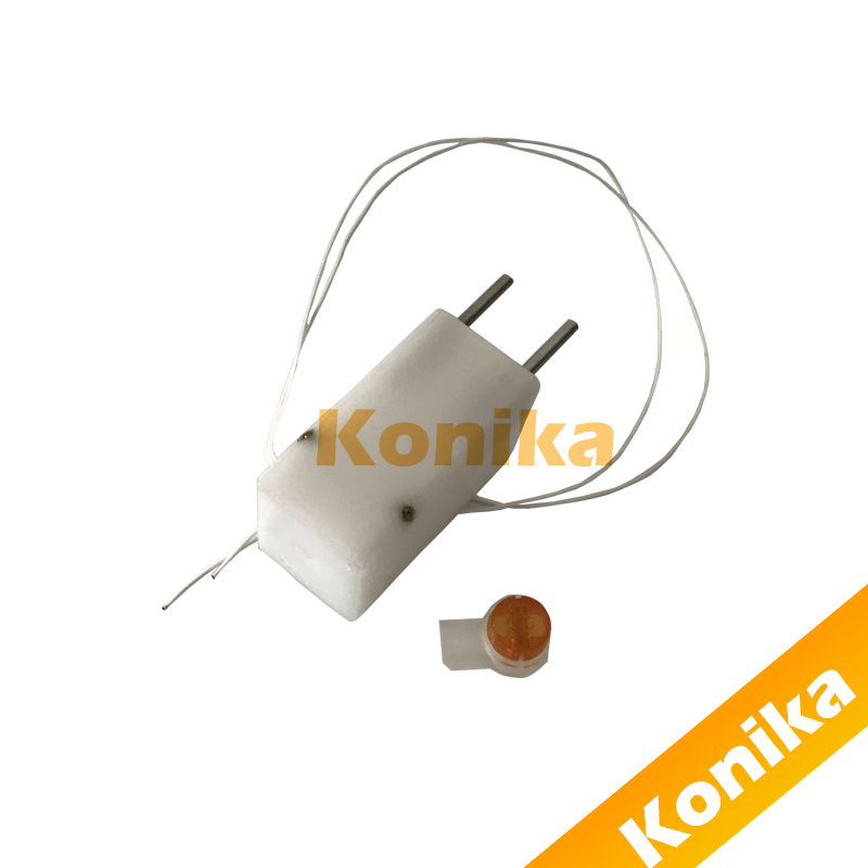 Citronix inkjet printer drop generator assy 002-2002-001 for  CI580 CI700 CI1000 Featured Image
