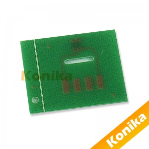 videojet printer smart chip v705 d  v706 d v410 d v411 d