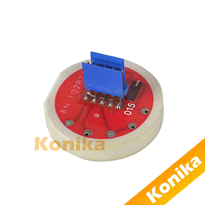 ENM10287 pressure cell for Imaje 9020 markem imaje inkjet printers