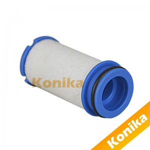 ENM5553 White Ink Filter for IMAJE S8 CIJ INKJET