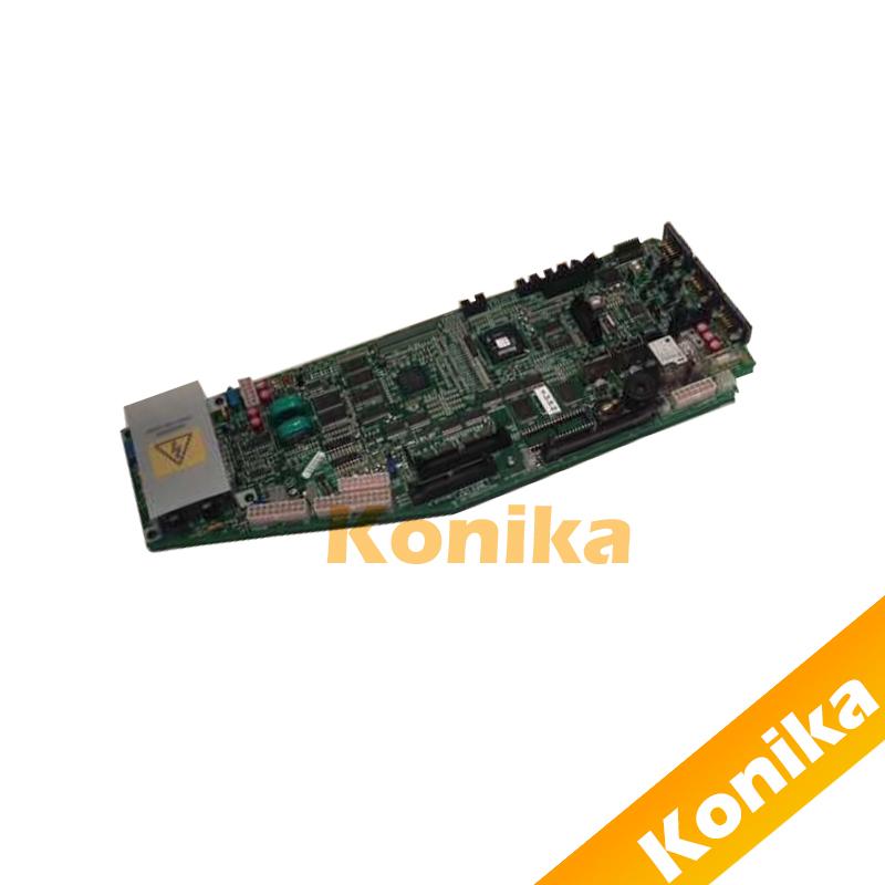 Linx 6800 IPM PCB FA13802 Featured Image