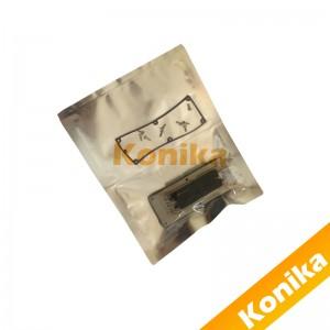 videojet inkjet printer 399181 Printhead valve module 60&70um