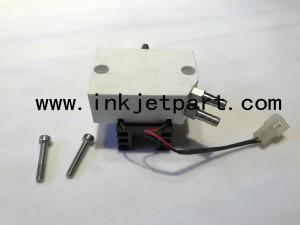 Imaje inkjet printer PELTIER CONDENSOR ENM16157