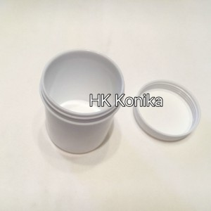 Imaje 9232 parts main ink filter fiter ENM-PC1740