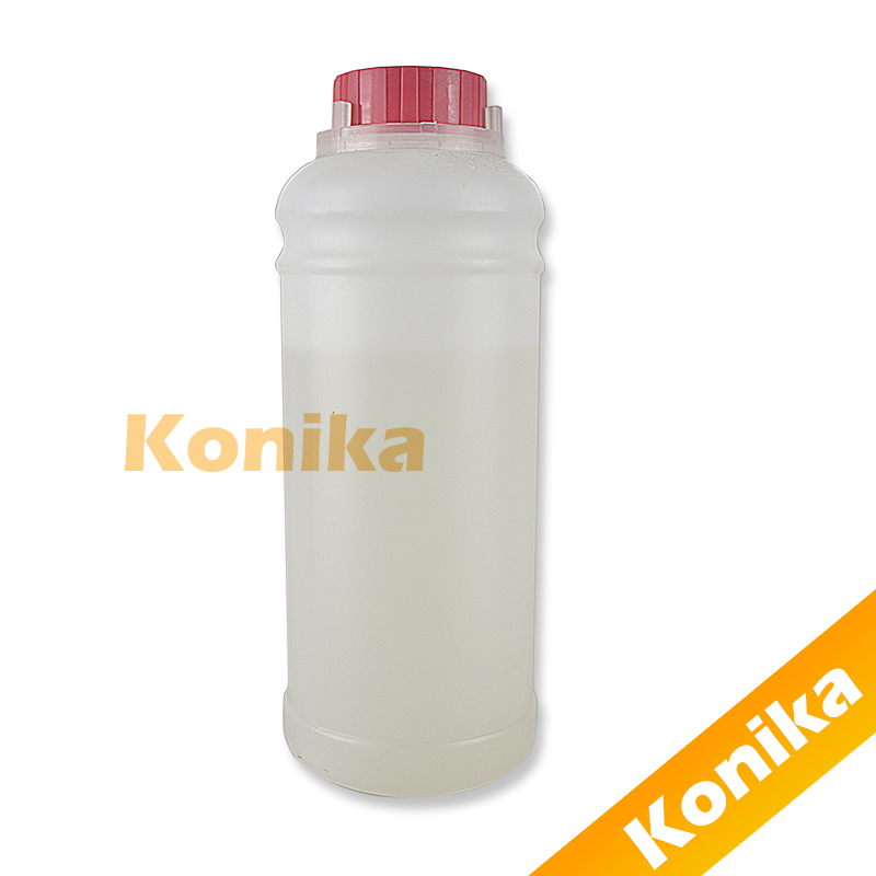 willett 201-0001-401 inkjet solvent 1liter Featured Image