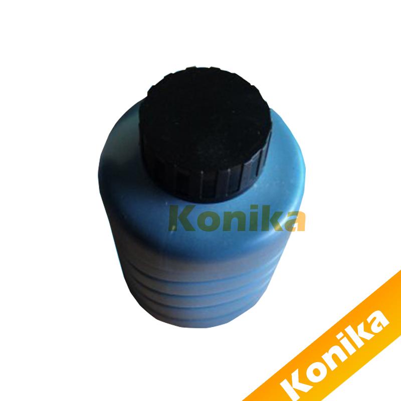 Linx inkjet printer 1240 black ink 500ml Featured Image