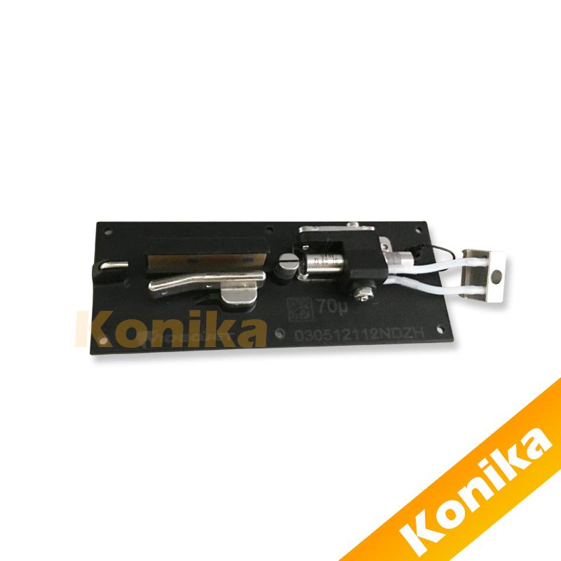 399180 Videojet 1000 series printhead 70um engine Featured Image