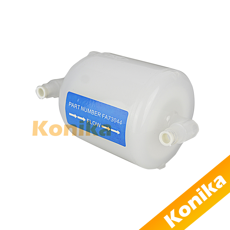 Linx FA73044 main ink filter 5mircron for Linx inkjet printer Featured Image