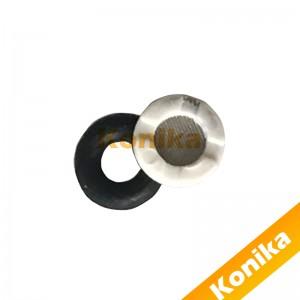 FA74221 Linx MK7 Printhead valve filter assembly 35 micron