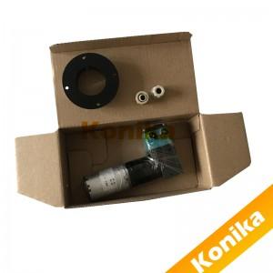 Alternative KBA Metronic pressure pump