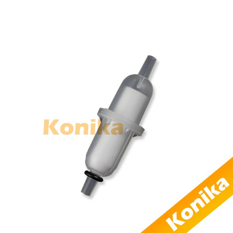 Willett 3150si DOD inkjet filter 500-0047-101 Featured Image