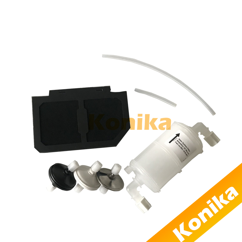 Citronix 003-2014-004  Filter Maintenance Kit Featured Image