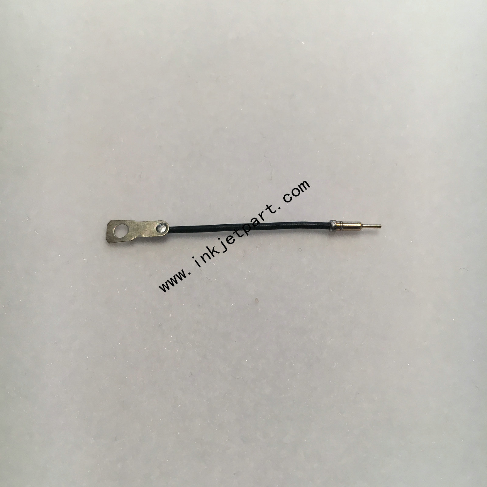 Imaje ENM6540 resonator wire ground piezo Featured Image