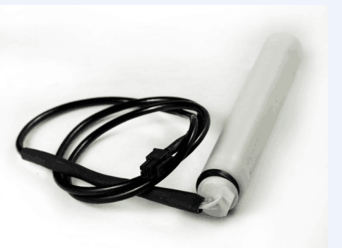 37755 ink level sensor used for Domino inkjet printer Featured Image