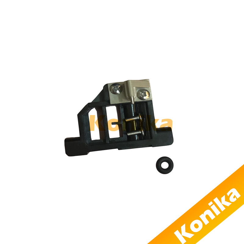 Compatible Hitachi Gutter block assy 451869 for RX inkjet printer Featured Image