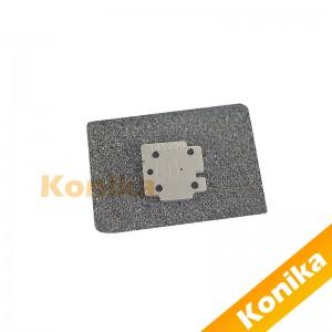 Domino 60micron nozzle assembly 26828