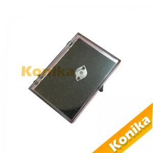 Markem Imaje 9020 nozzle plate ENM28270