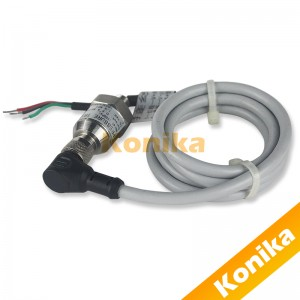 Domino a120 inkjet printer sensor