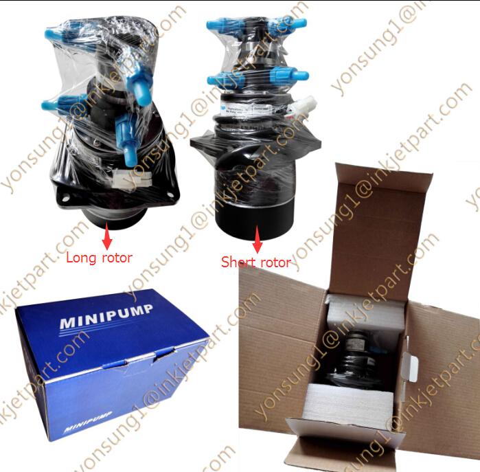 http://www.inkjetpart.com/domino-36610-a-series-printer-dual-head-pump-assembly.html