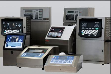 "Domino printer maintenance tips – ""7-step maintenance inkjet printer."""
