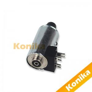 Markem imaje 9020 Electrovalve solenoid valve ENM5044