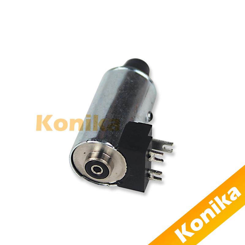 Markem imaje 9020 Electrovalve solenoid valve ENM5044 Featured Image