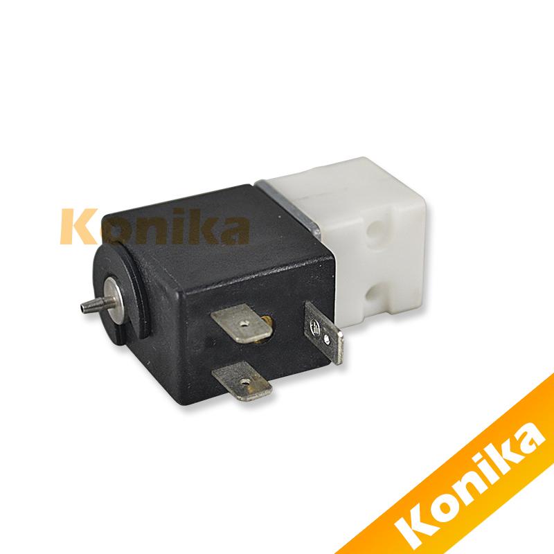 FA74151 2 side port valve for Linx inkjet printer Featured Image