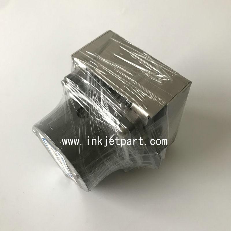 Citronix pump motor 003-1006-001 Featured Image