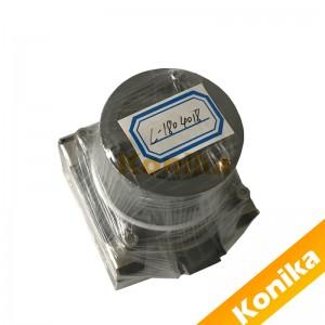 Citronix pump motor 003-1006-001