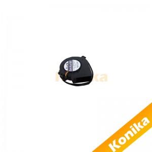Domino spare parts 320i Fan for Domino cij inkjet coding printer