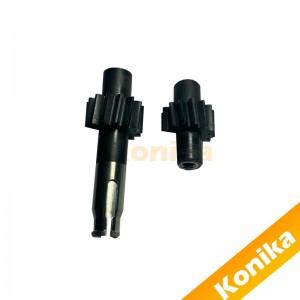 For Domino AX Pump Gear Service Repair Kit for Domino AX series pump
