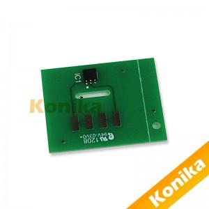videojet printer smart chip v705 d  v706 d v410 d v411 d