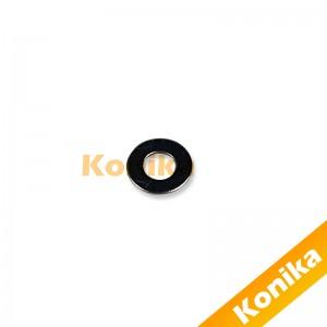Domino A100 inkjet coder Solenoid Oring  04150