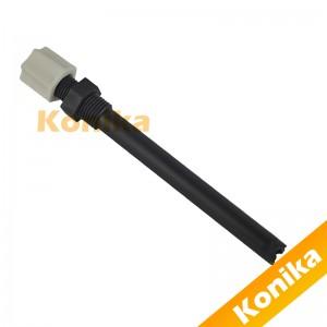 FA72056 Linx inkdip tube long for Linx inkjet printer