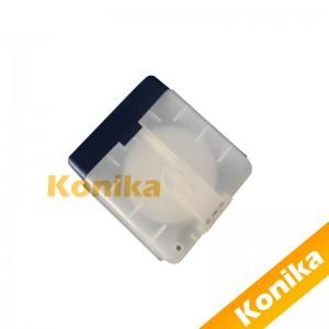Linx CJ400 Serive module unit filter box fa76504